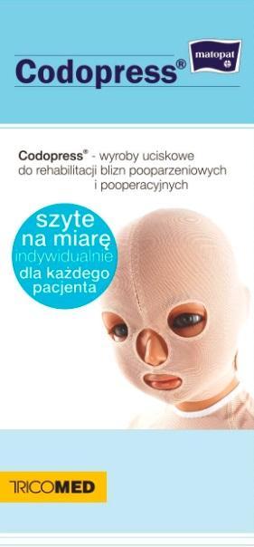 Codopress