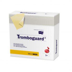 Tromboguard_kartonik