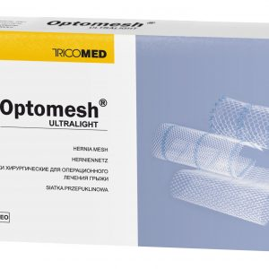 Optomesh ULTRALIGHT