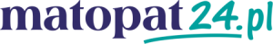 matopat24pl-logo-15537667904
