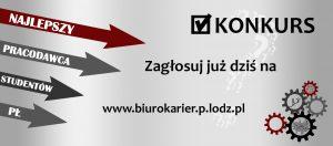 coverphoto_konkursbk